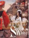 Snow White - Jacob Grimm,  Wilhelm Grimm,  Bolesław Londyński,  Henryk Tom;Jacob Ludwig Carl Grimm