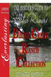 The Insider's Guide To Heather Rainier's Divine Creek Ranch Collection - Heather Rainier