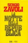 La notte della Repubblica - Sergio Zavoli