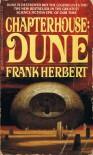 Chapterhouse Dune - Frank Herbert