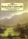 The Sunday Times Book Of The Countryside: Including One Thousand Days Out In Great Britain And Ireland - Philip H. Clarke, Brian Jackman, Derrik Mercer