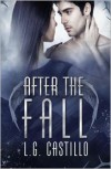 After the Fall - L. G. Castillo