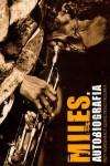 Miles: Autobiografia - Miles Davis, Filip Łobodziński