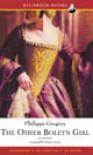 The Other Boleyn Girl - Philippa Gregory, Susan  Lyons