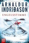 Engelsstimme - Arnaldur Indriðason, Coletta Bürling