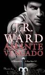 Amante Vengado (La hermandad de la daga negra, #7) - J.R. Ward