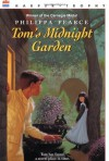 Tom's Midnight Garden - Philippa Pearce, Susan Einzig