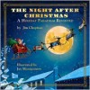 The Night After Christmas: A Holiday Paradigm Revisited - Jim Chapman