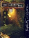 Wod the Harvesters -