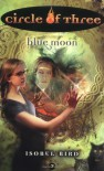 Blue Moon - Isobel Bird