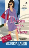 Doom with a View - Victoria Laurie