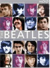 The Beatles: Ten Years That Shook The World - Paul Trynka