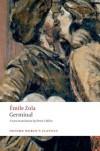 Germinal (Les Rougon-Macquart #13) - Émile Zola, Robert Lethbridge, Peter   Collier
