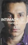 Intimacy - Hanif Kureishi