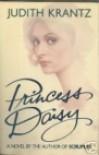 Princess Daisy - Judith Krantz