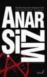 Anarşizm - Kolektif, Robert Graham