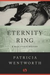 Eternity Ring - Patricia Wentworth