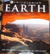 Smithsonian Institution Earth - James F. Luhr