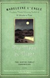 The Moon by Night  - Madeleine L'Engle