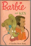 Barbie and Ken (Book 4) - Bette Lou Maybee, Cynthia Lawrence, Clyde Smith
