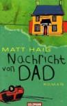 Nachricht Von Dad - Matt Haig