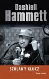 Szklany klucz - Dashiell Hammett