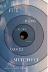 The Bone Clocks: A Novel - David Mitchell