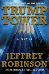 Trump Tower - Jeffrey Robinson