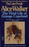 The Third Life of Grange Copeland - Alice Walker, Julie Rubenstein