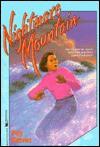 Nightmare Mountain - Peg Kehret