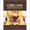 Origami Inspirations - Meenakshi Mukerji