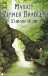 Dämonenlicht - Marion Zimmer Bradley