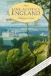 Jane Austen's England - Maggie Lane