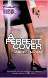 A Perfect Cover - Maureen Tan