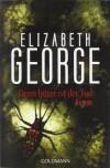 Denn bitter ist der Tod  - Elizabeth  George