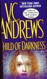 Child of Darkness - V.C. Andrews