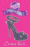 Party Girl - Carmen Reid