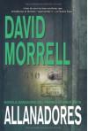 Allanadores (Calle Negra) - David Morrell