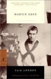 Martin Eden (Modern Library Classics) - Jack London