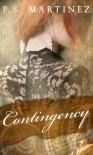 Contingency - P S Martinez