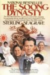 Soong Dynasty - Sterling Seagrave