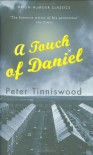 A Touch of Daniel (Prion Humour Classics) - Peter Tinniswood