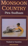 Monsoon Country - Pira Sudham