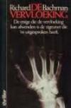 De Vervloeking (Beterback) - Stephen King
