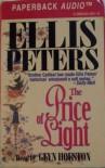 The Price of Light - Ellis Peters