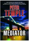 Mediator - Peter Temple