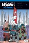 Usagi Yojimbo, Vol. 2: Samurai - Stan Sakai