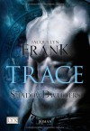 Trace  - Jacquelyn Frank