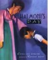 Halmoni's Day - Edna Coe Bercaw, Robert Hunt