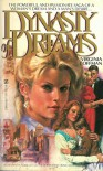 Dynasty of Dreams - Virginia Coffman